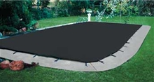 Protective Pool Cover