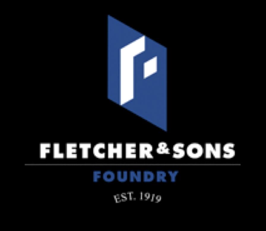 Flectcher adn Sons.png