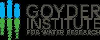 Goyder Institute.png