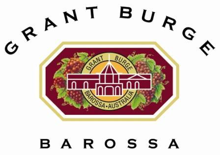 grantburge_logo.jpg