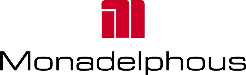 Monadelphous Logo Vertical.jpg