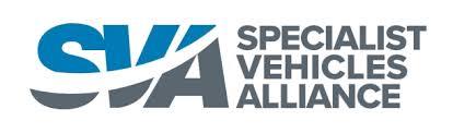 Specialist vehicles alliance.jpg