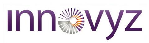 Innovyz-logo.jpg