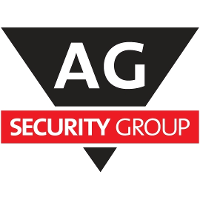 ag-security-group.png