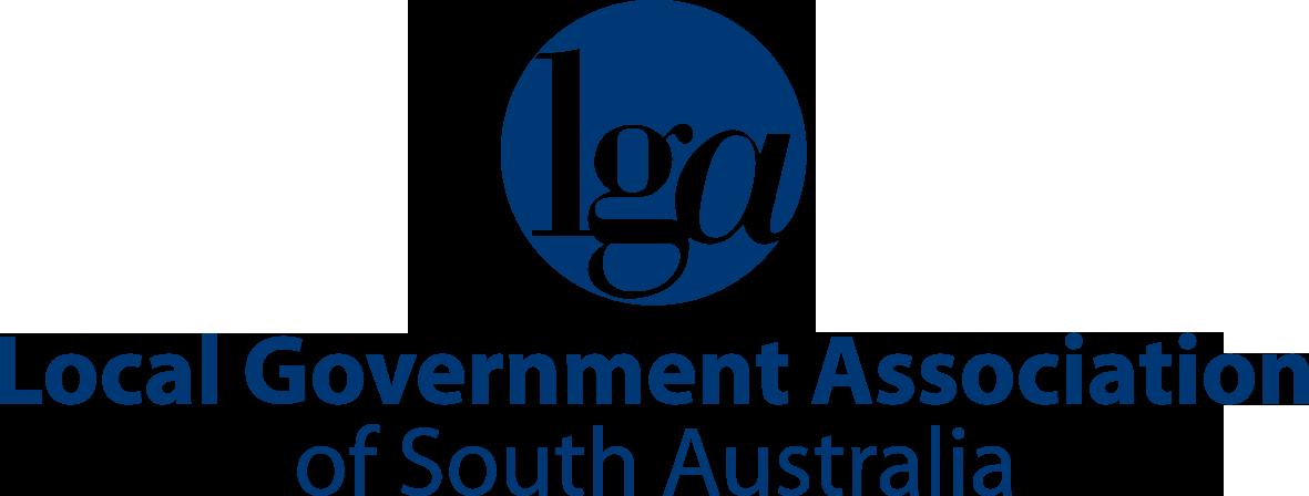 LGA South Australia.png