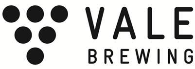 Vale brewing.jpg