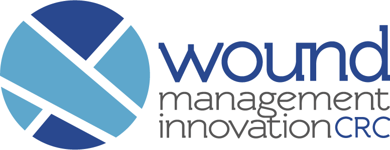 wound management CRC.png