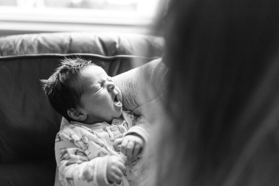 Baby Emi-4.JPG