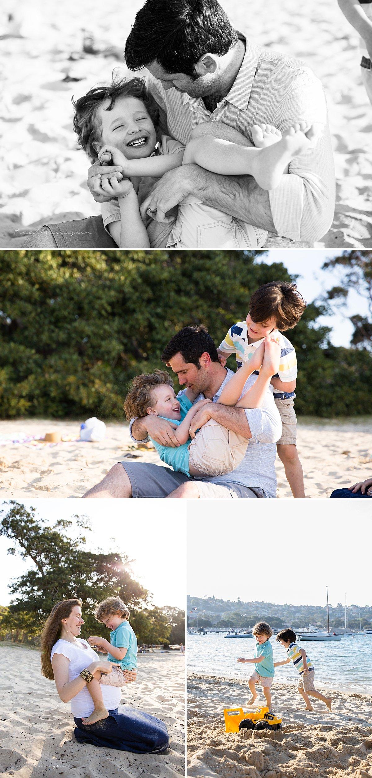 family-photographer-balmoral-beach_2.jpg