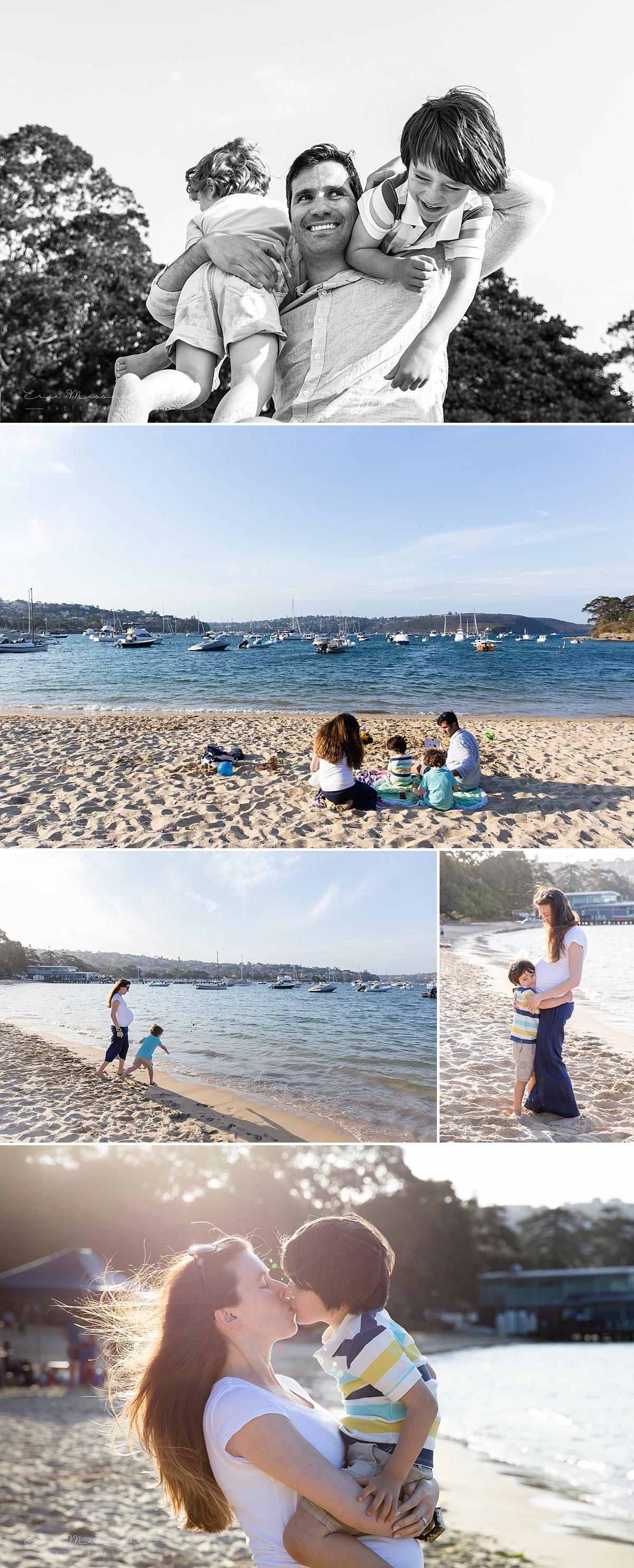 family-photographer-balmoral-beach_0003.jpg
