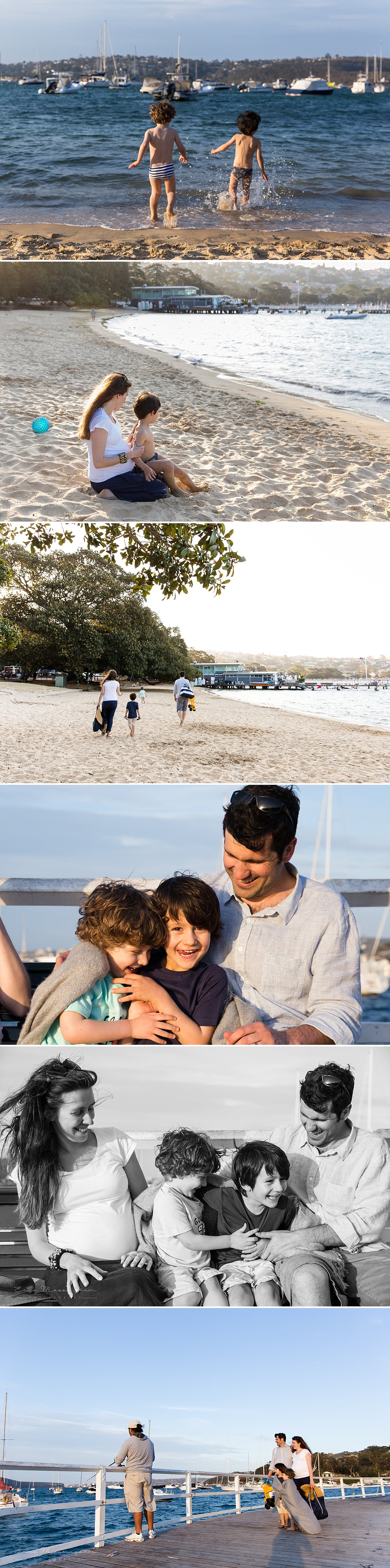 family-photographer-balmoral-beach_0005.jpg