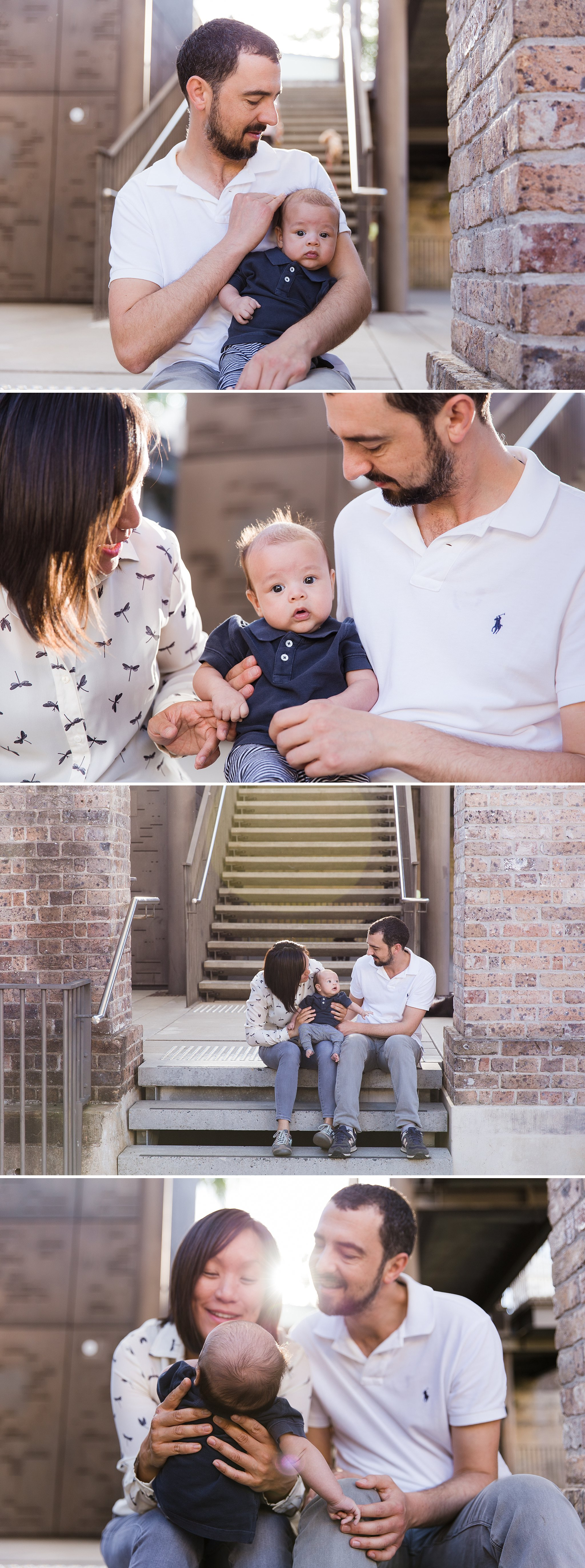 Sydney Family Photography_0004.jpg