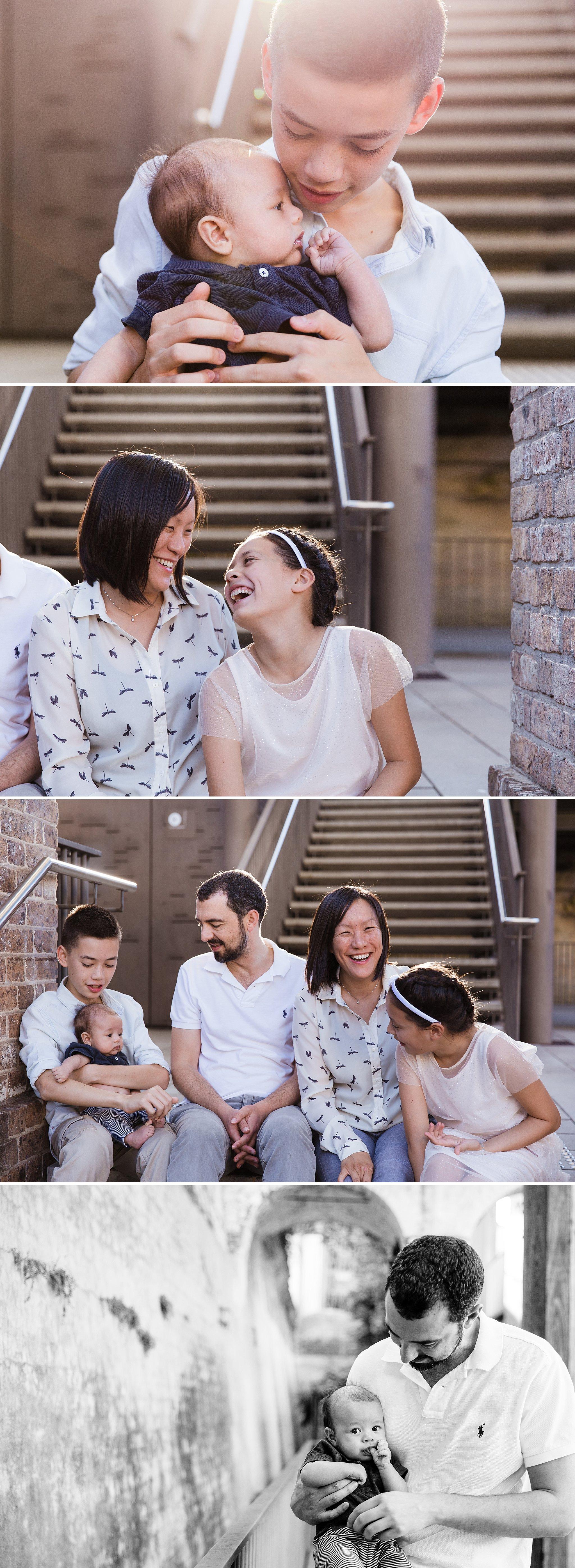 Sydney Family Photography_0003.jpg