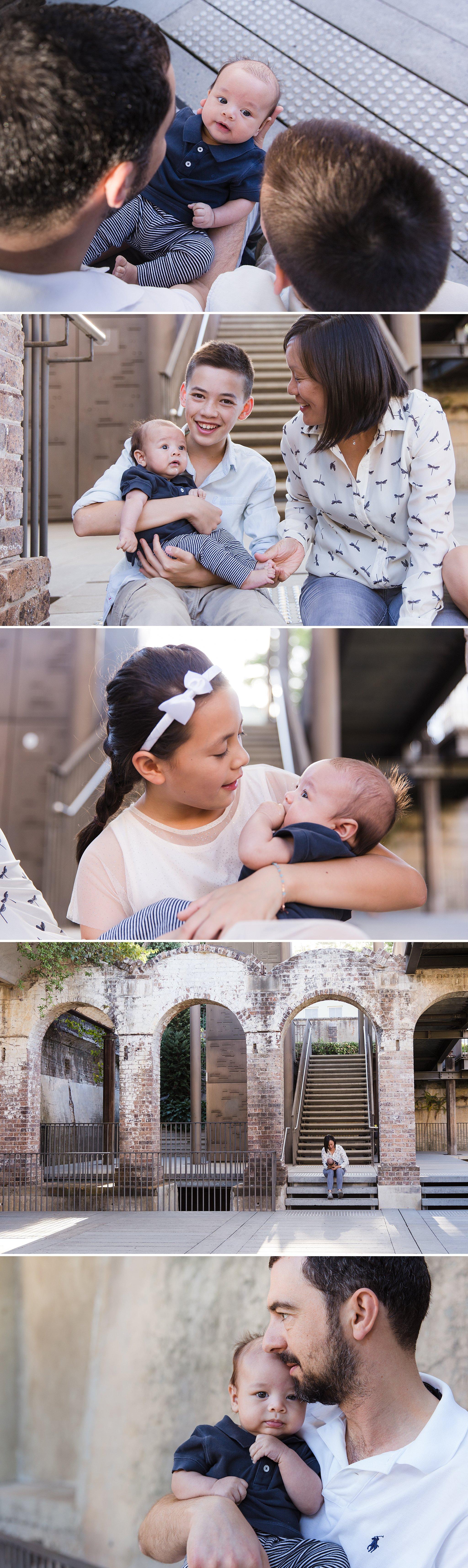 Sydney Family Photography_0005.jpg