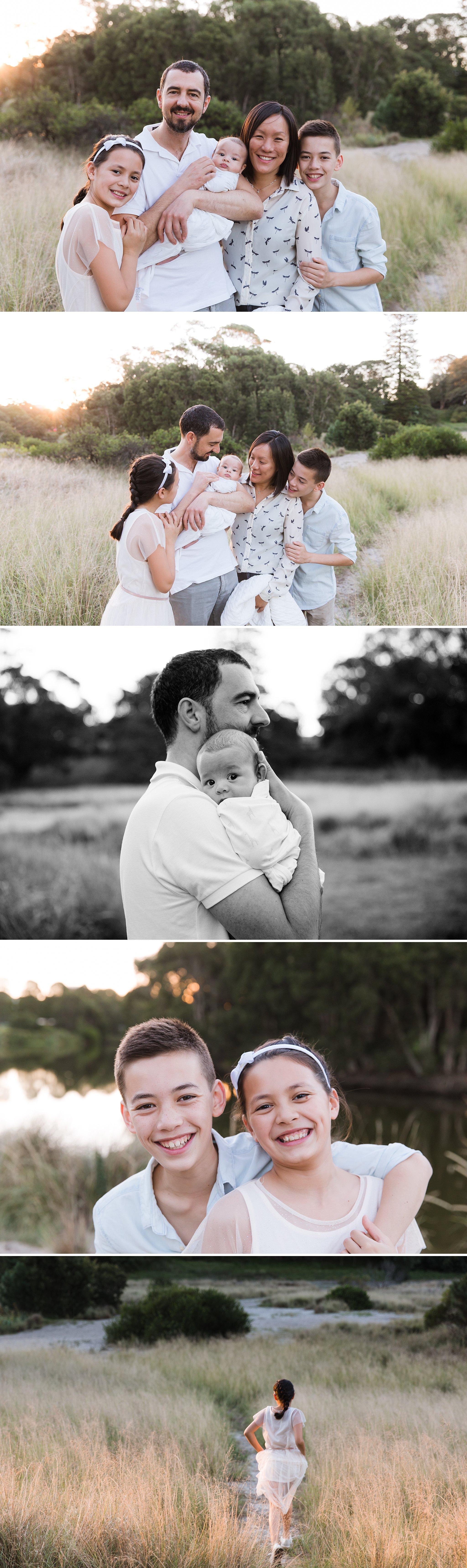Sydney Lifestyle Family Photography_0006.jpg