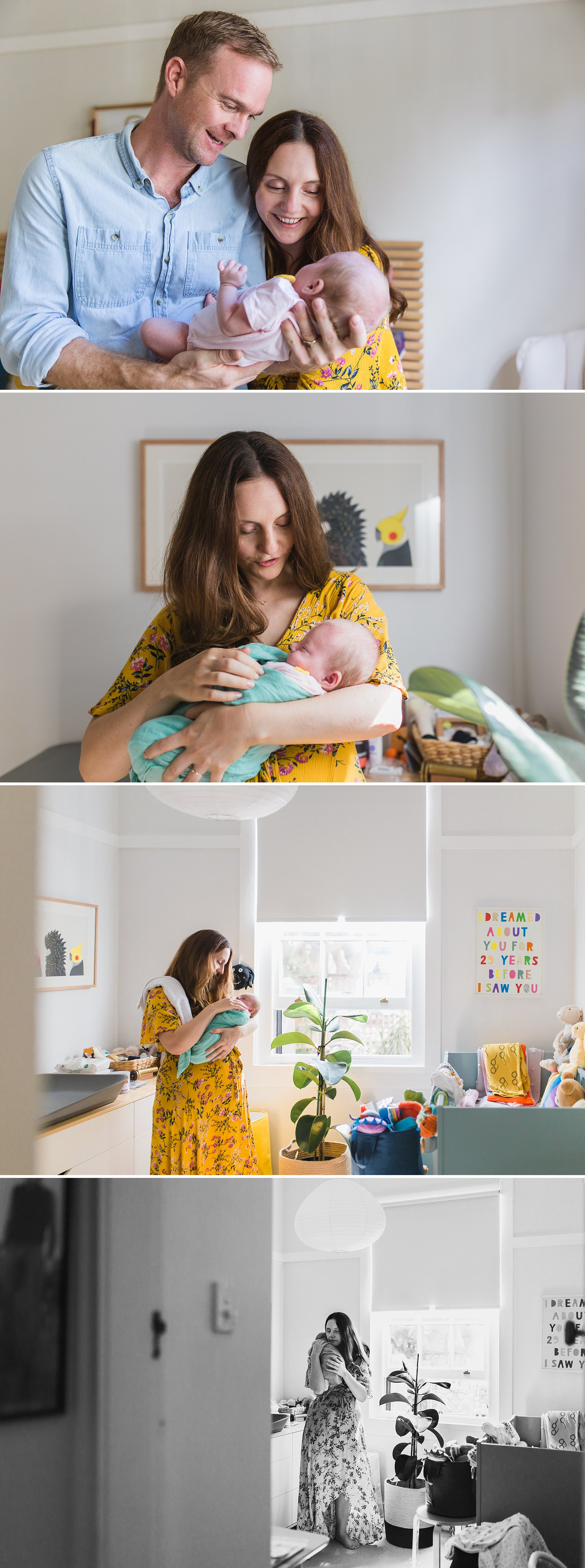 Newborn lifestyle photographer Sydney_0009.jpg