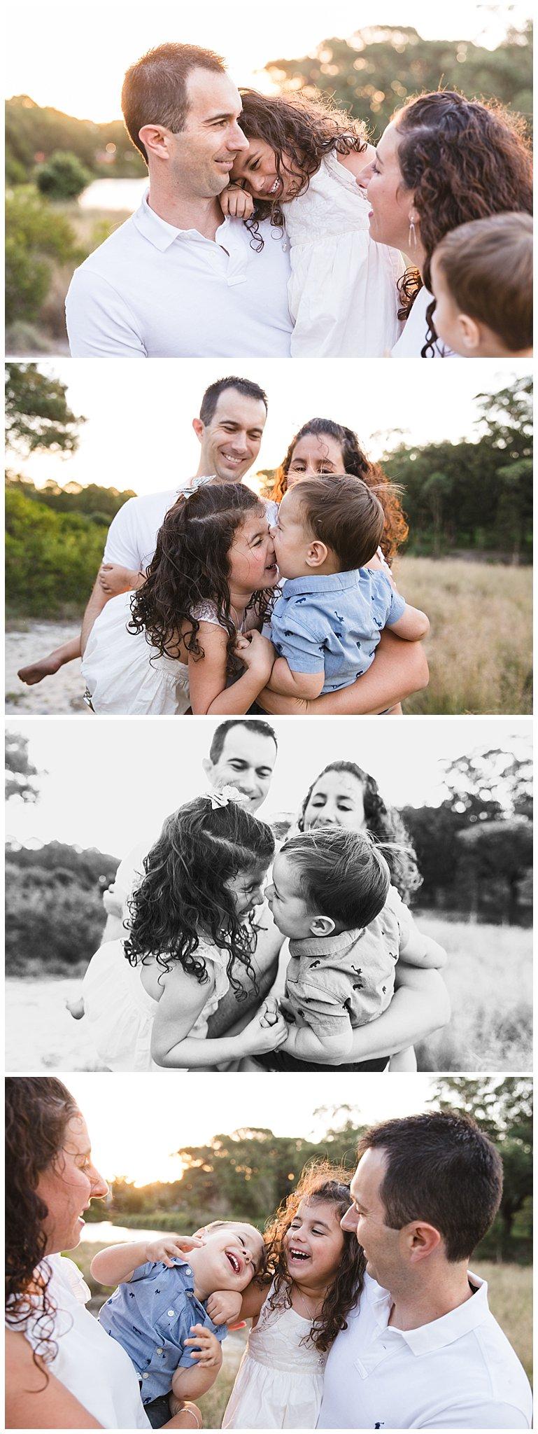 Family lifestyle photography_0001.jpg