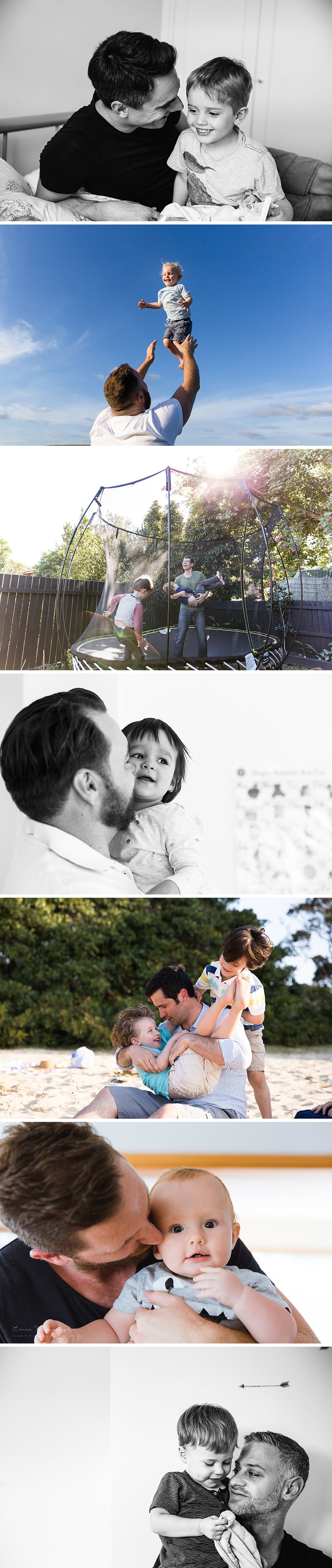 Sydney lifestyle photography_0021.jpg