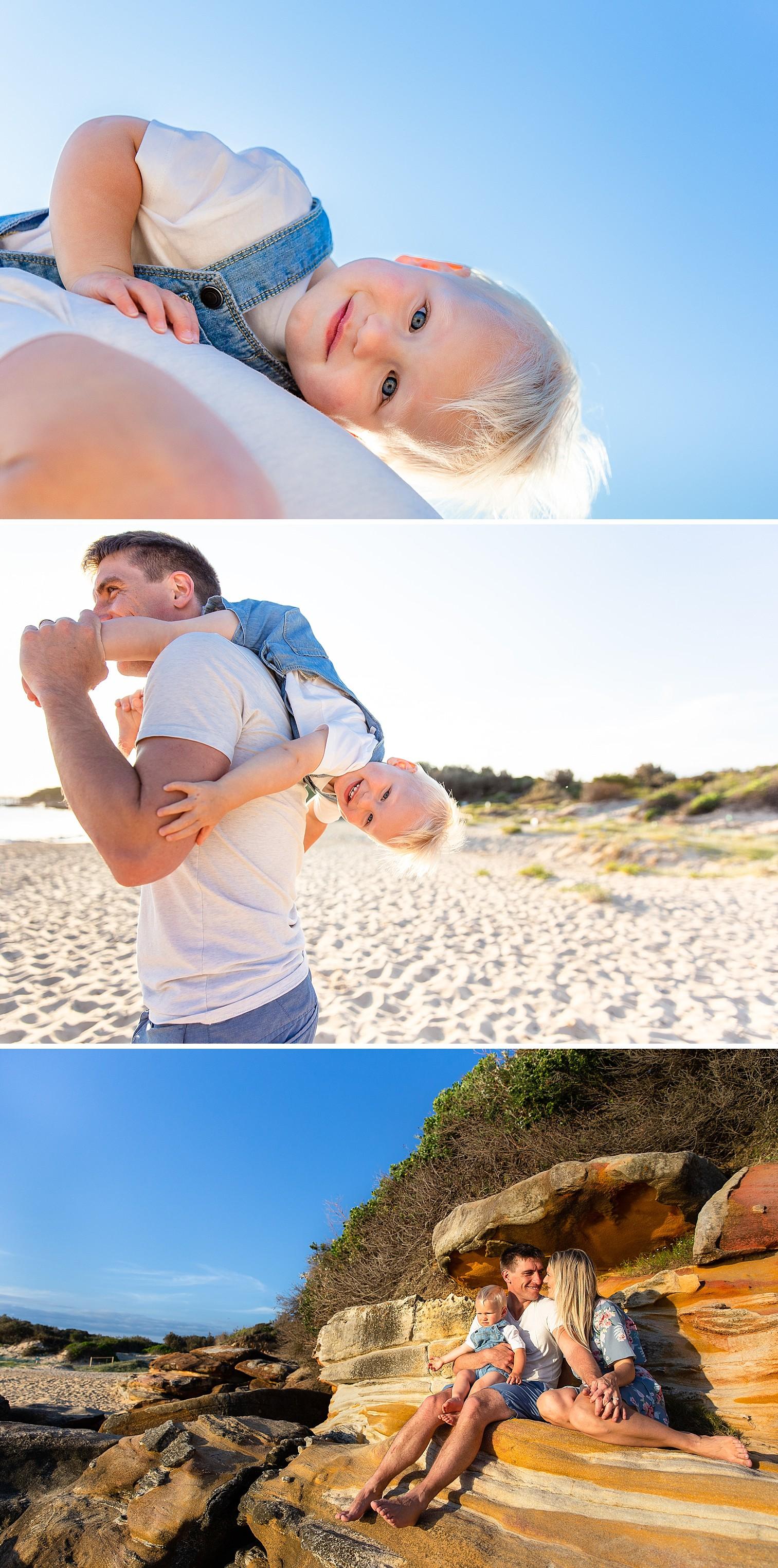 Sydney family beach photography_0001.jpg