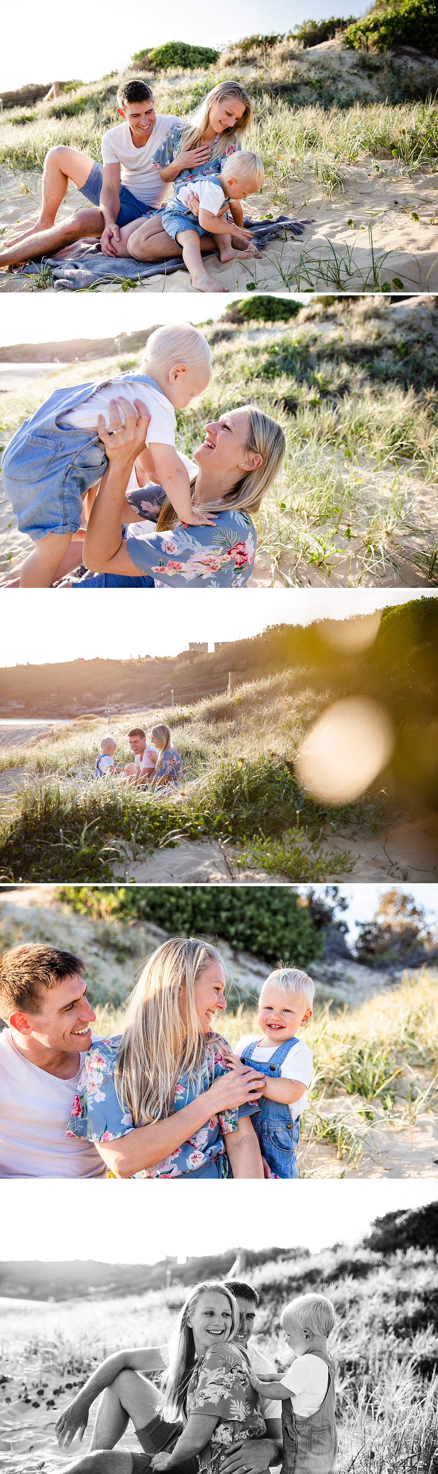 Sydney family beach photography_0002.jpg