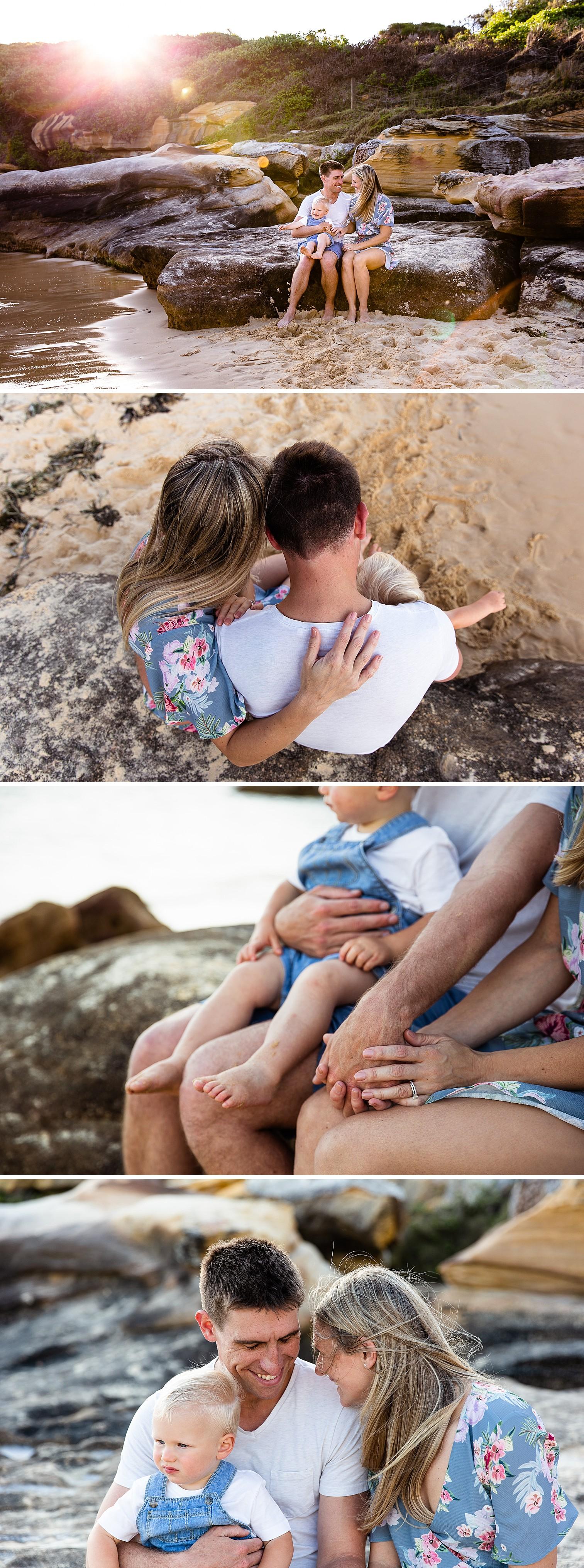 Sydney family beach photography_0003.jpg