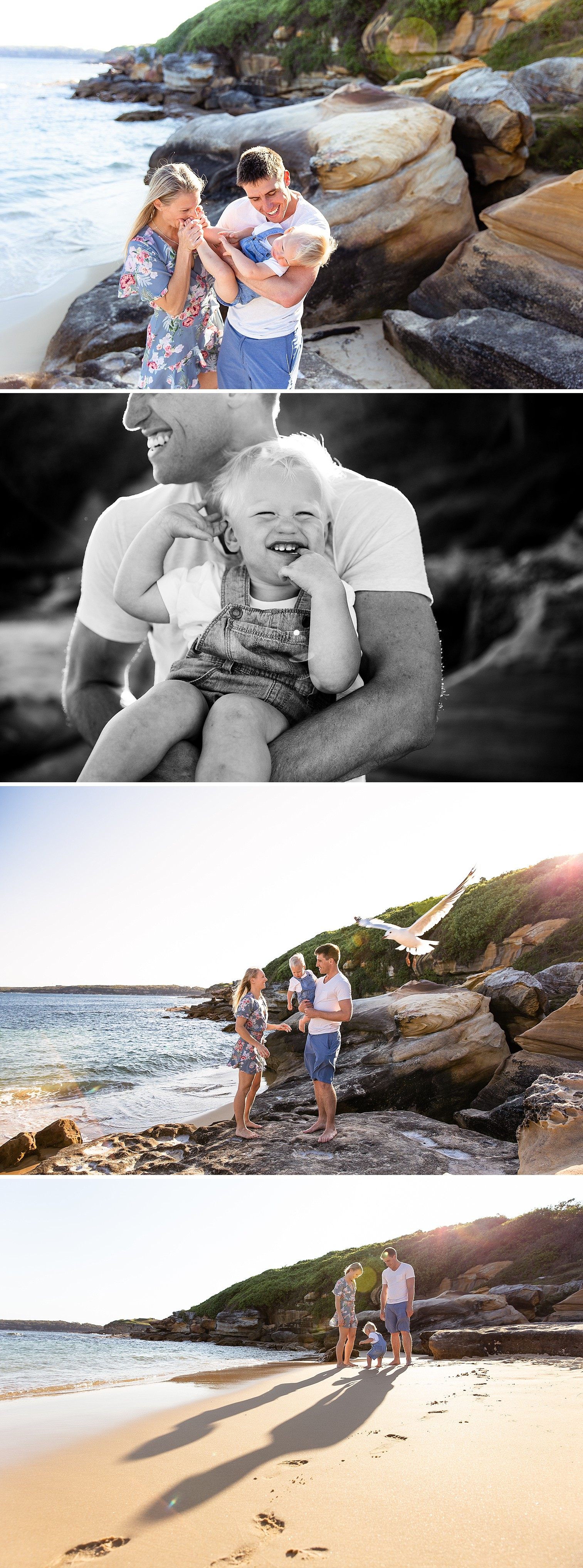 Sydney lifestyle family photography_0004.jpg