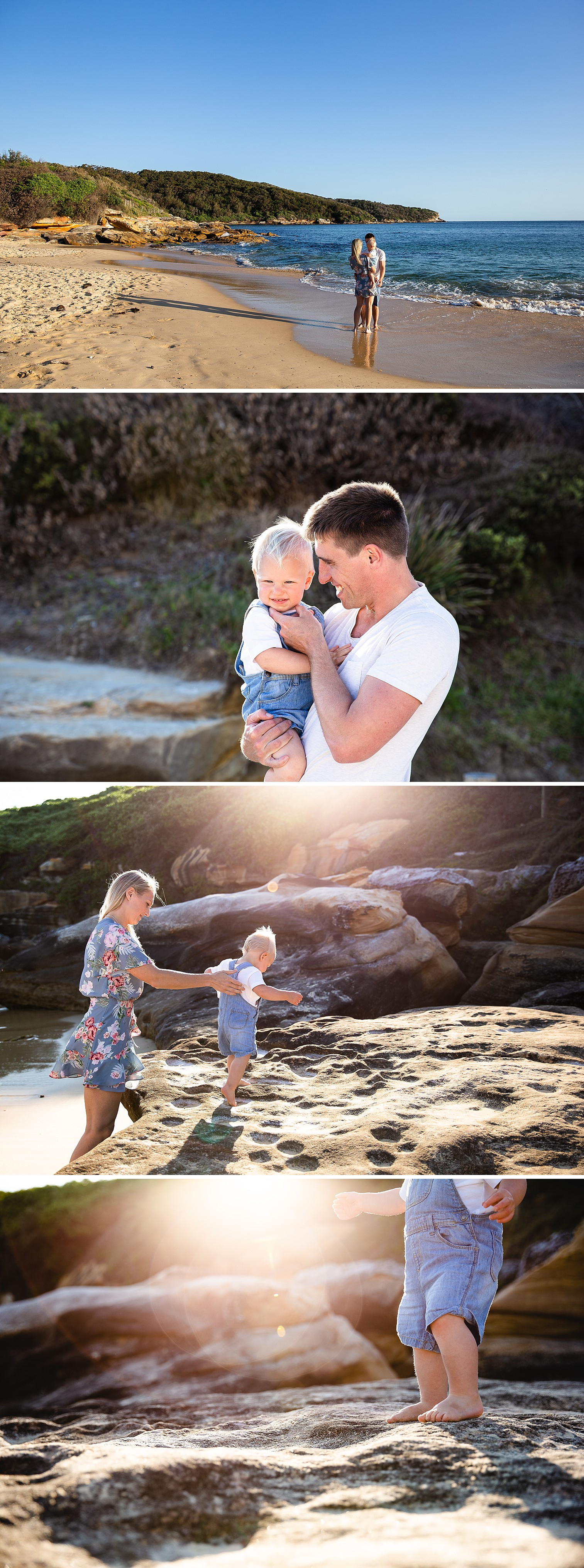 Sydney lifestyle family photography_0006.jpg