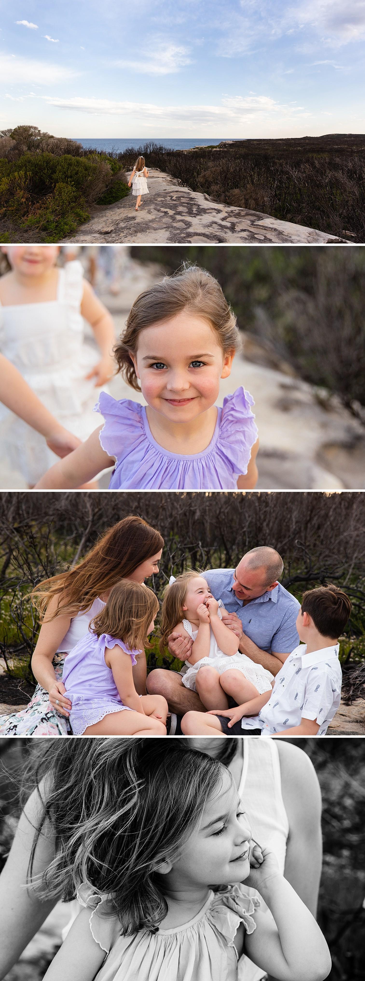 Cronulla family photography_0001.jpg