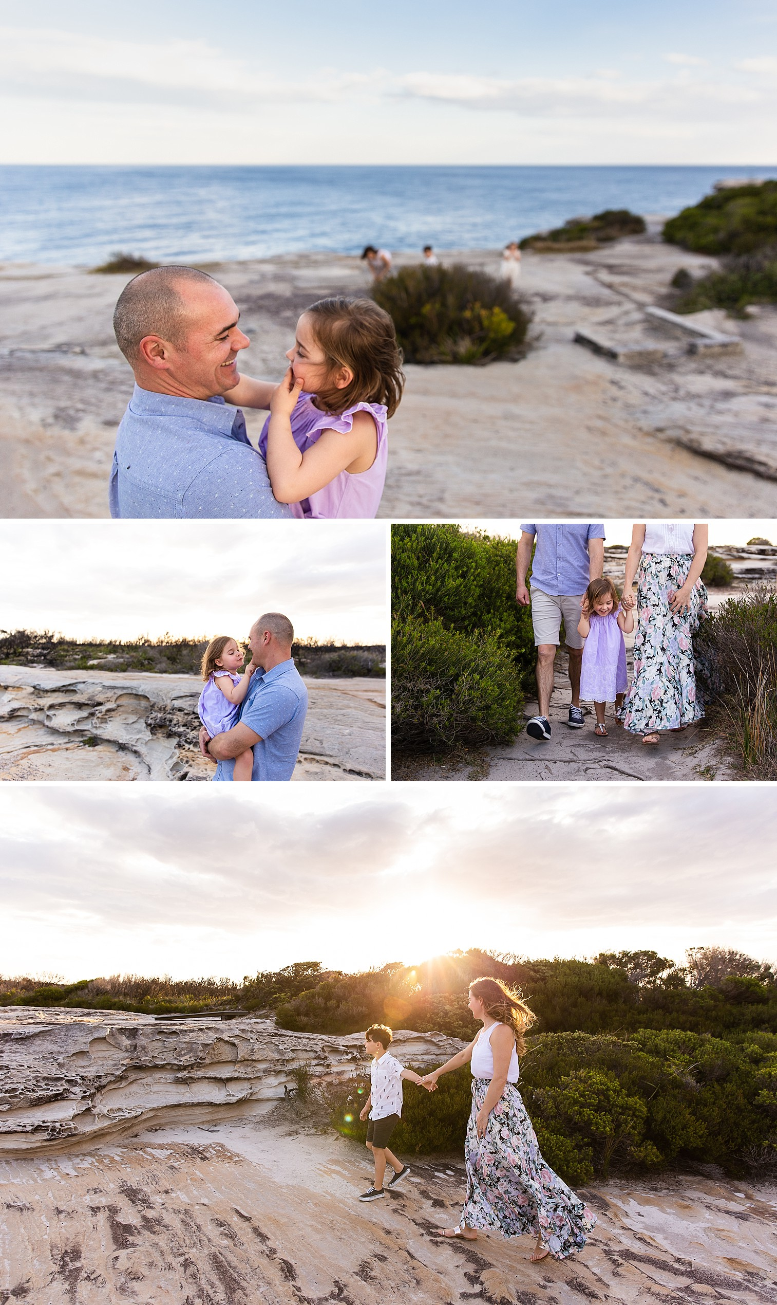 Cronulla family photography_0005.jpg