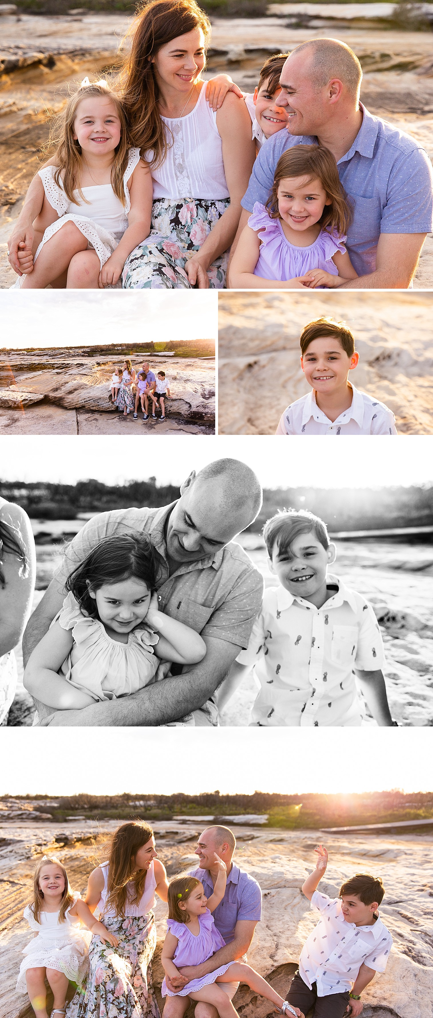 Cronulla family photography_0006.jpg