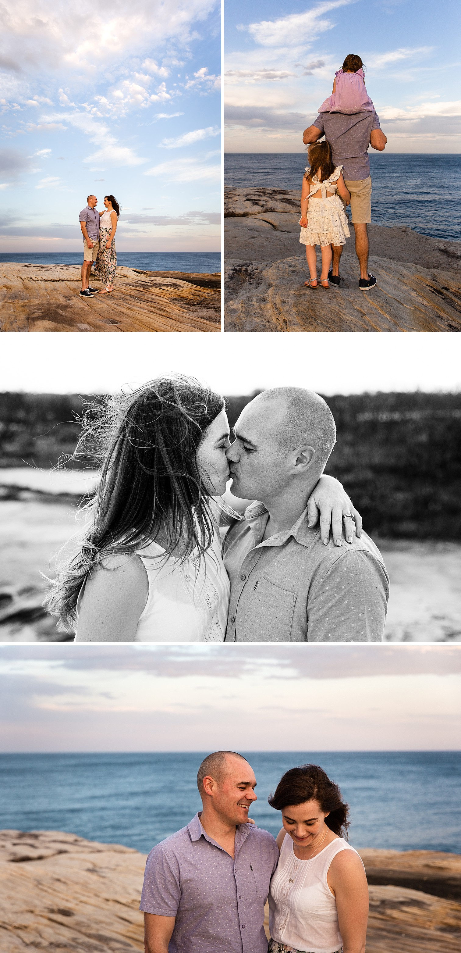 Cronulla family photography_0008.jpg