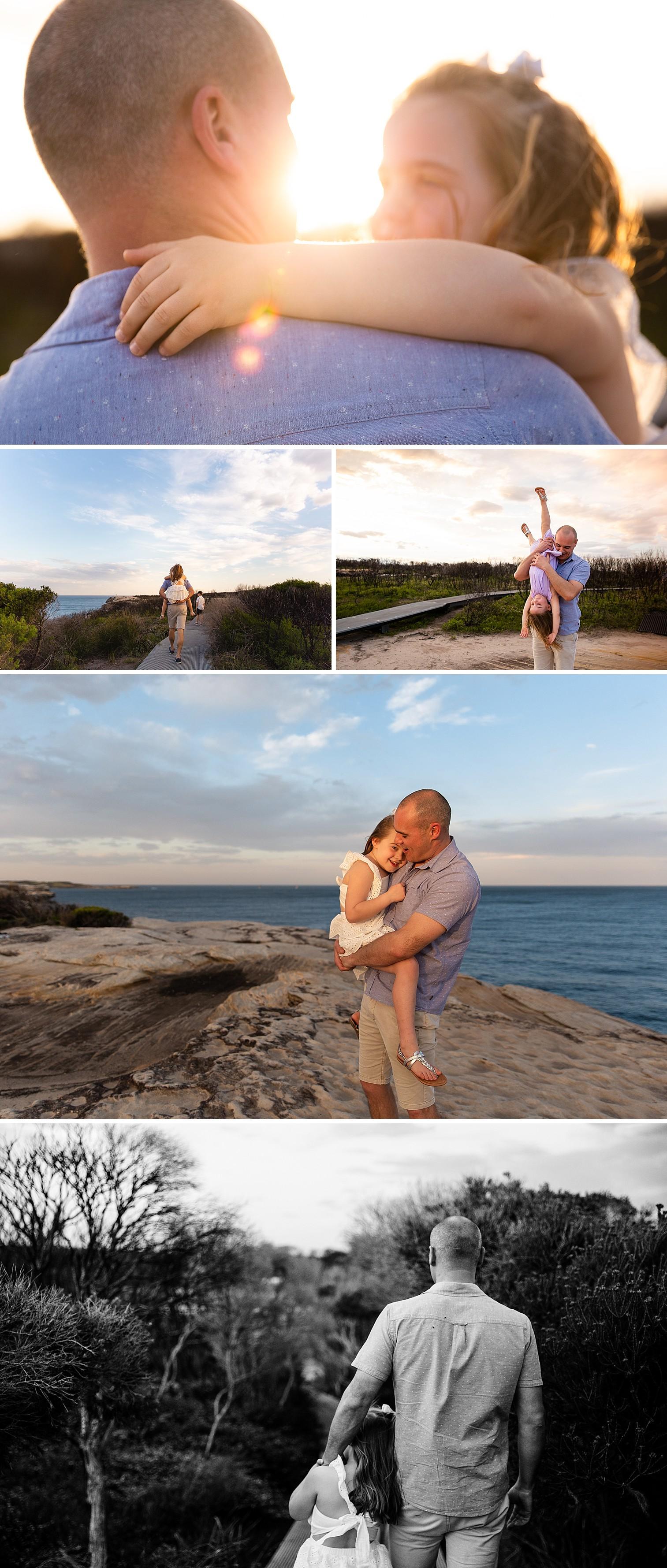 Cronulla family photography_0009.jpg