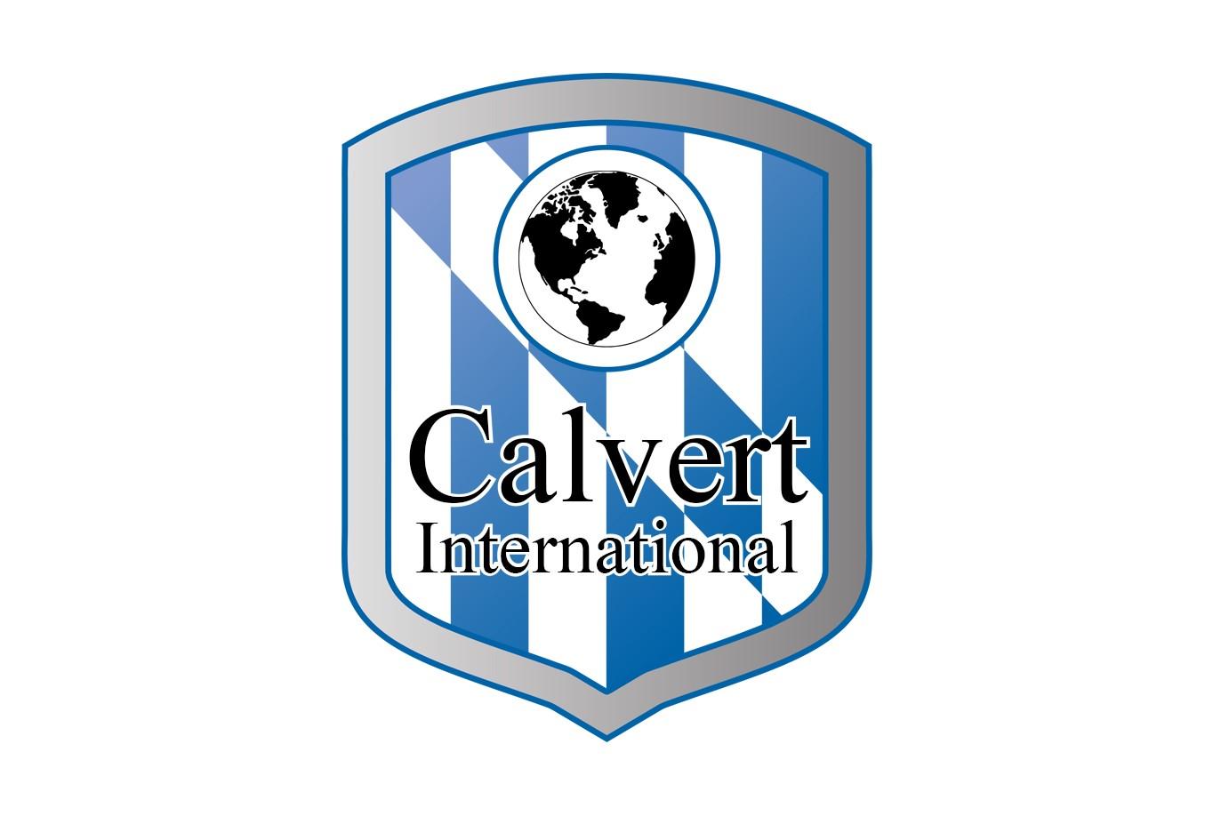 Calvert image.jpg