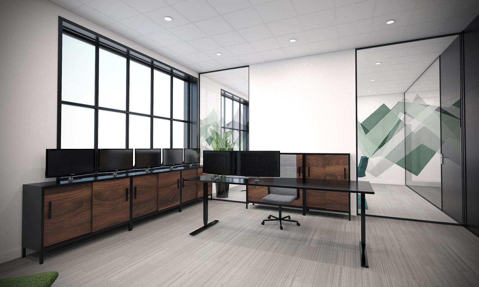 Office_UK_Scotland_03.jpg