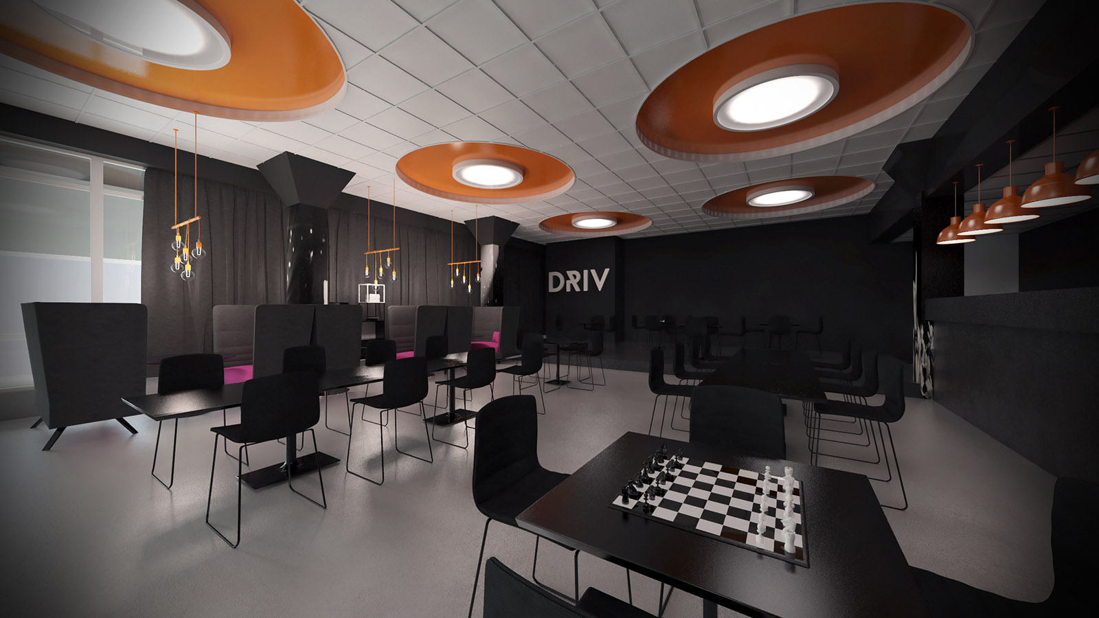 Driv_student_club_04.jpg