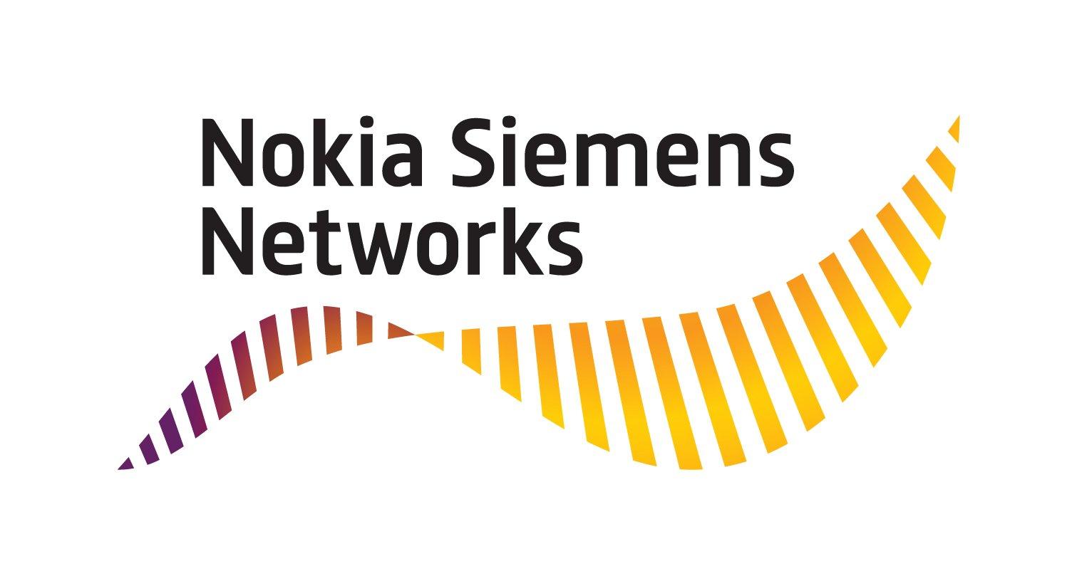 NSN_Logo.jpg