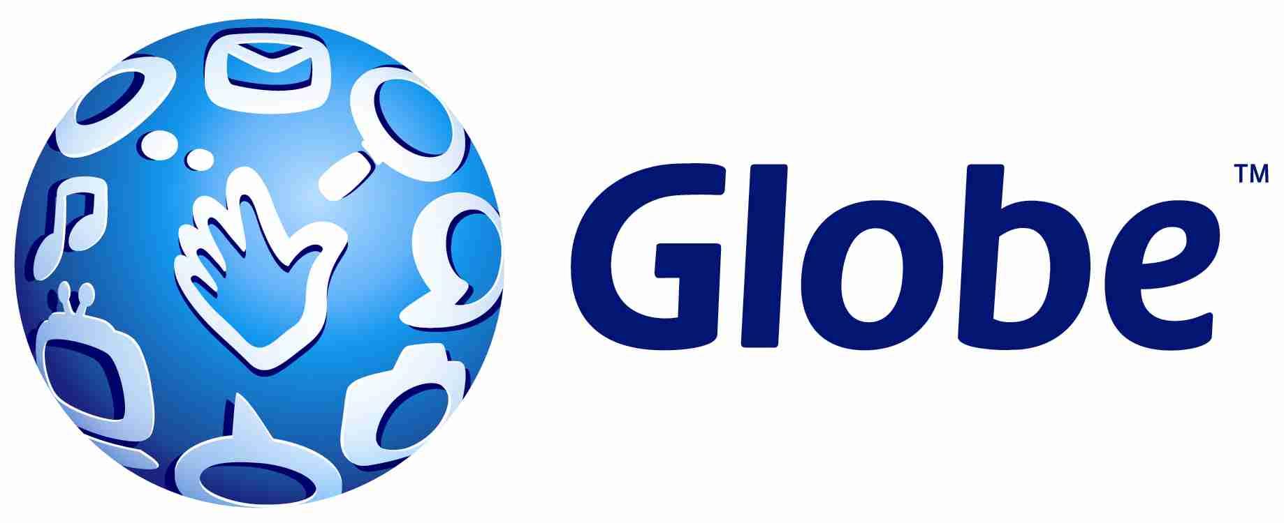 Globe-Telecom3.jpg
