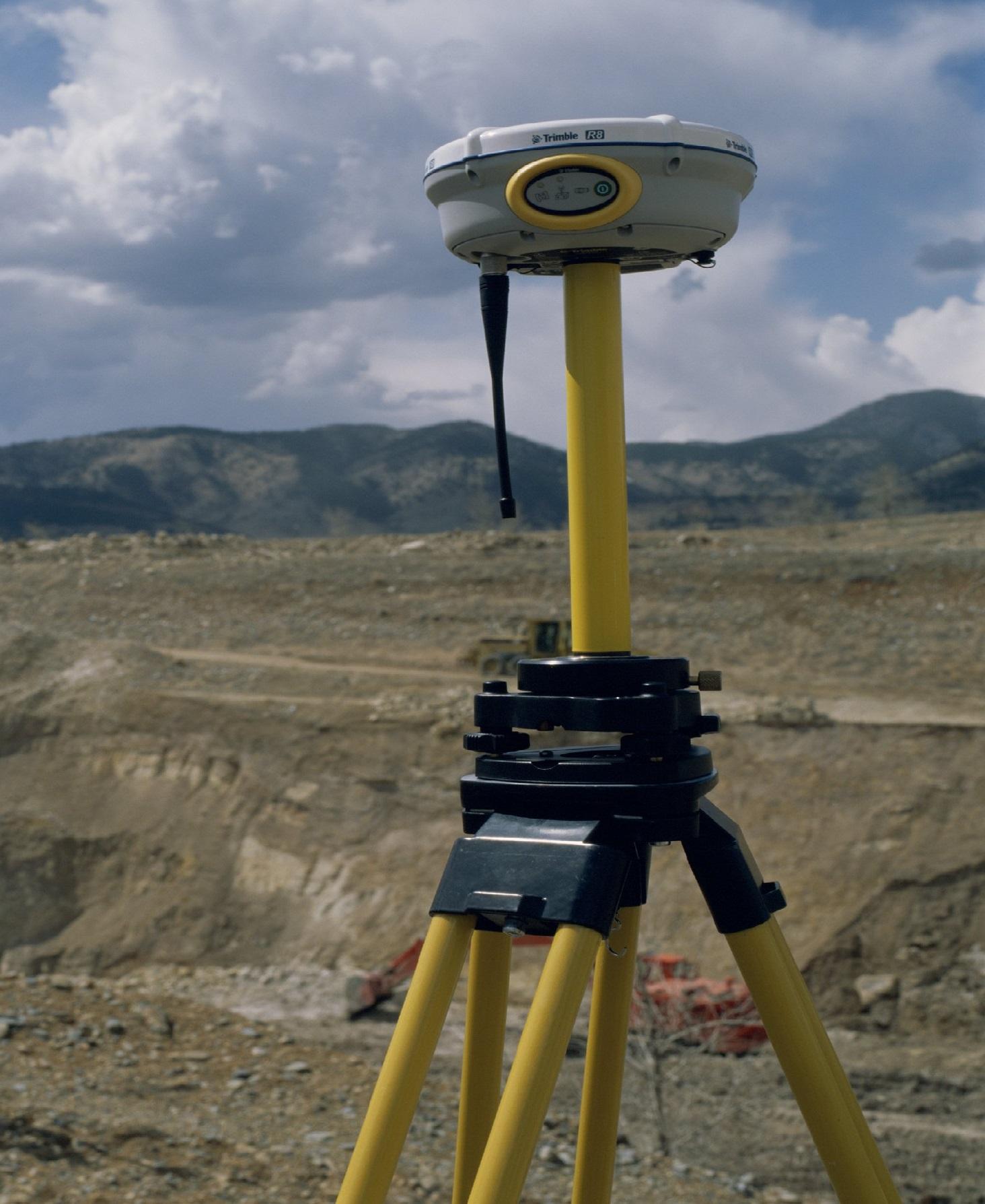 quarry_survey.jpg