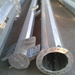 Galvanized-Steel-Tubular-Tower.jpg