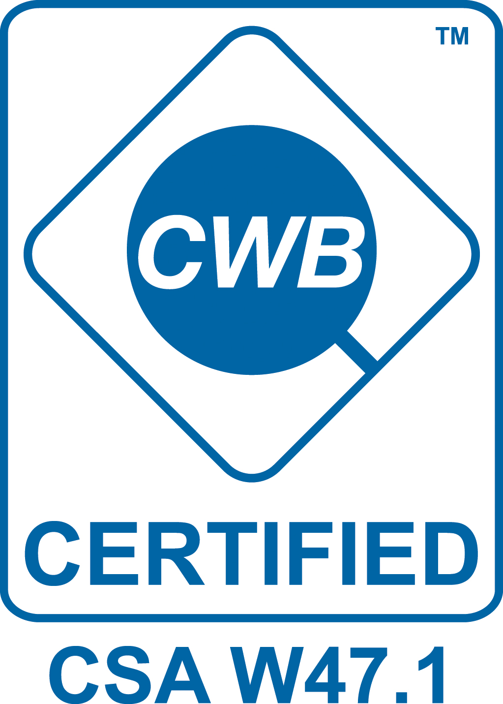 CWB-Certification-Mark-EN-W47_1.jpg