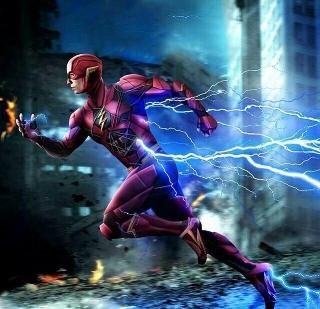 ea28e7f8261f3d16083531dd20593610--young-justice-the-flash.jpg