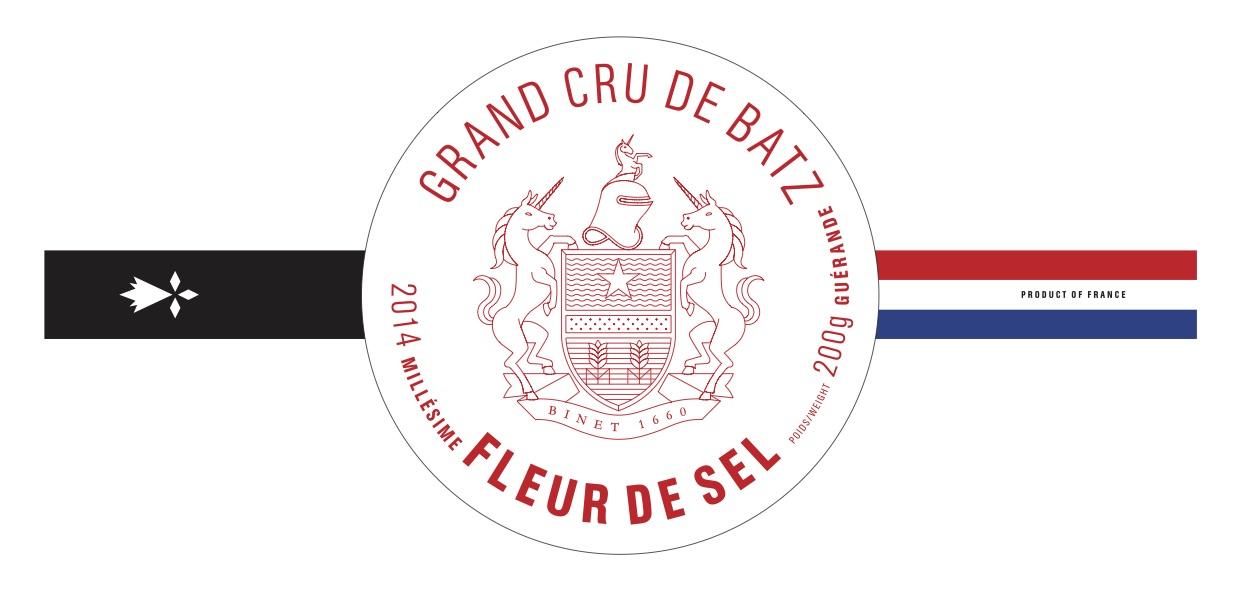 CRU DE BATZ-Etiquettes+oreilles_2-ROUGE-Fleur - copie.jpg