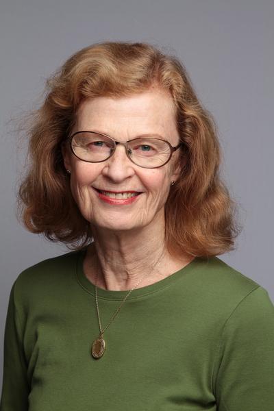 Leder for Grunnskolen - Annette SkoglunnTel: 90 26 95 45Send e-post