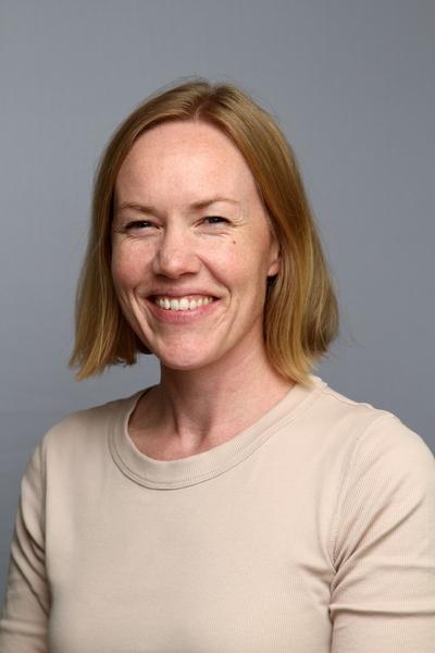 Administrasjonsleder - Anna NordénTel: 41 13 86 66Send e-post