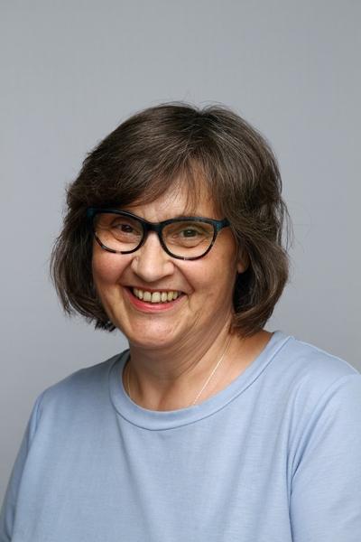 Sosiallærer - Birgit KorneliussenTel: 99 34 74 45Send e-post