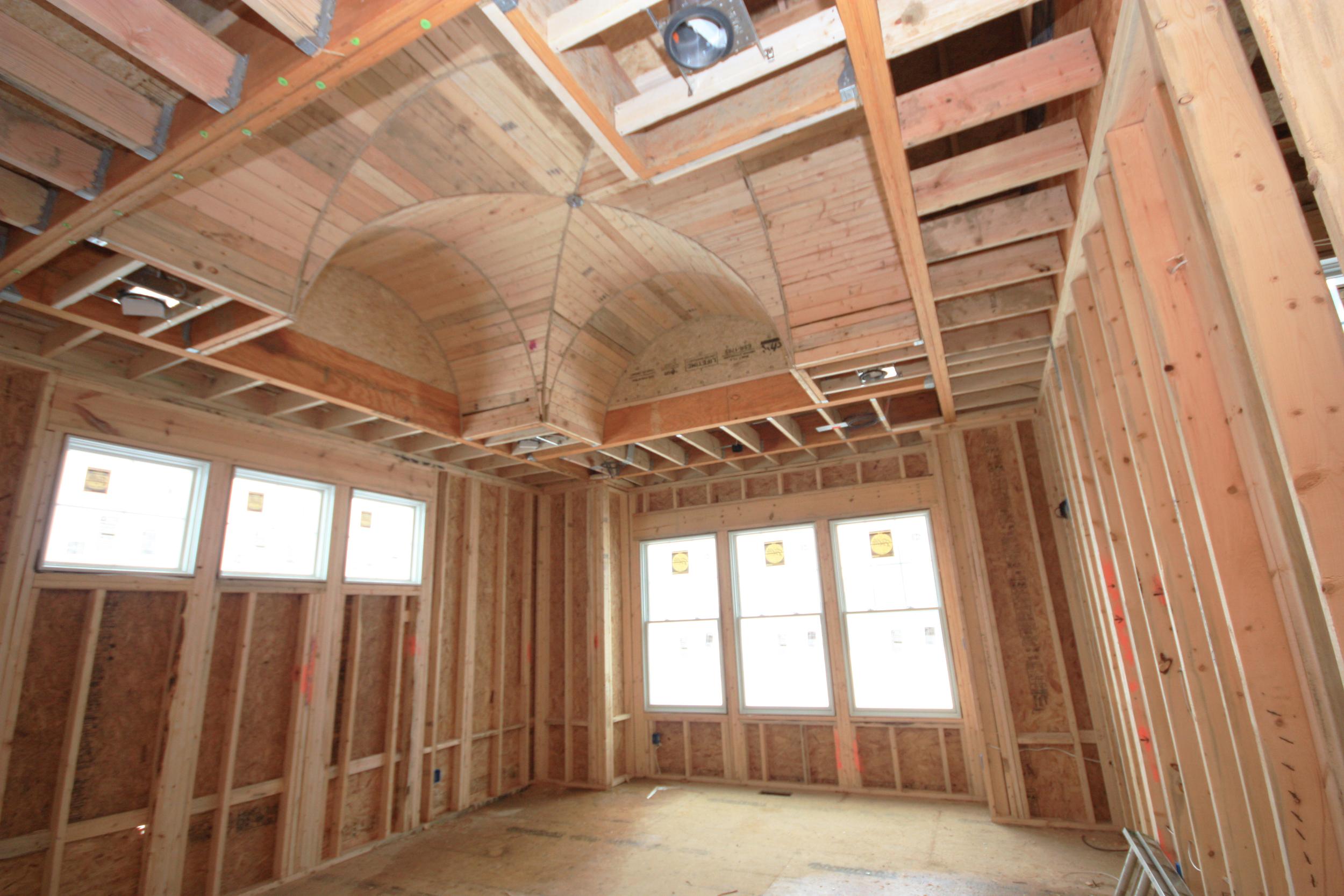 old-town-design-group-custom-home-builder-carmel-indiana