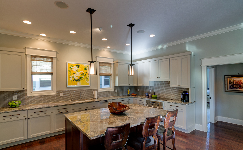 Custom-home-carmel-indiana-kitchen.jpg