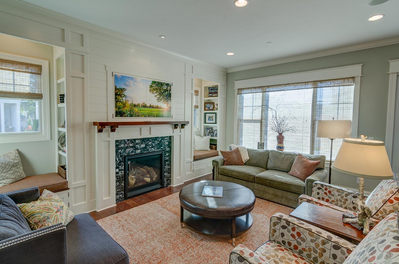 Custom-home-carmel-indiana-living-room.jpg