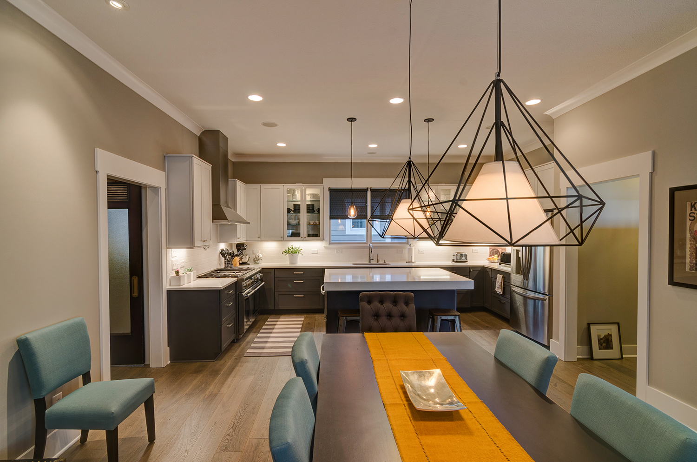 miles-dine-kitchen.jpg