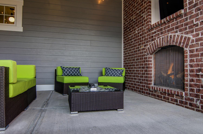 miles-fire-patio.jpg